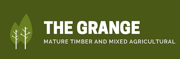 The Grange Farm